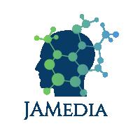 JAMedia Creative